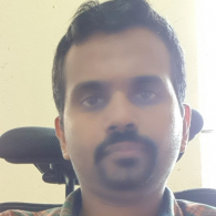 Profile picture for user mahesh