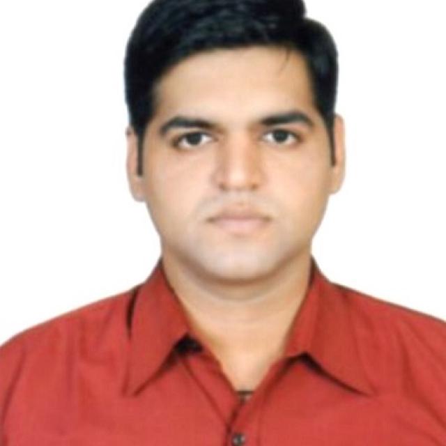 Profile picture for user 131803102