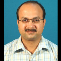 Profile picture for user nbalaji